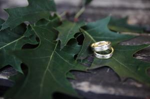 Hochzeitsfotograf Egelsbach