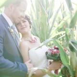 Bild Hochzeitsfotograf emotional Hochzeitsbild