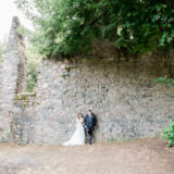 Bilder Fotos Hochzeitsfotograf