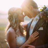 Emotionale Hochzeitsfotografie Bilder