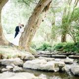 Hochzeitsfotograf Bildder Natur