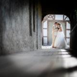 Hochzeitsfotograf Rheingau Eltville Fotos
