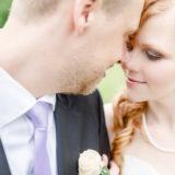 Hochzeitsreportage für emotionen