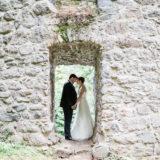 Hofgut Rodenstein Hochzeitsfotos