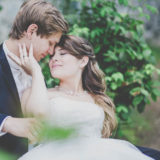 Reportage Fotografie Brautpaar Hochzeit
