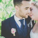 Romantische Hochzeitsfotos Hochzeitsfotografie