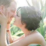 emotion Brautpaar Liebe Fotos